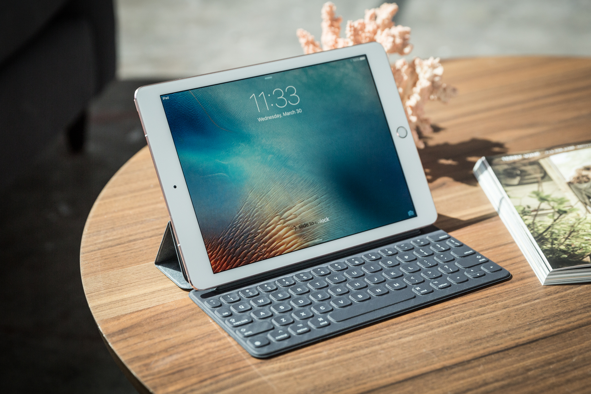 5 Ways The Ipad Is Making You Hate Your Laptop