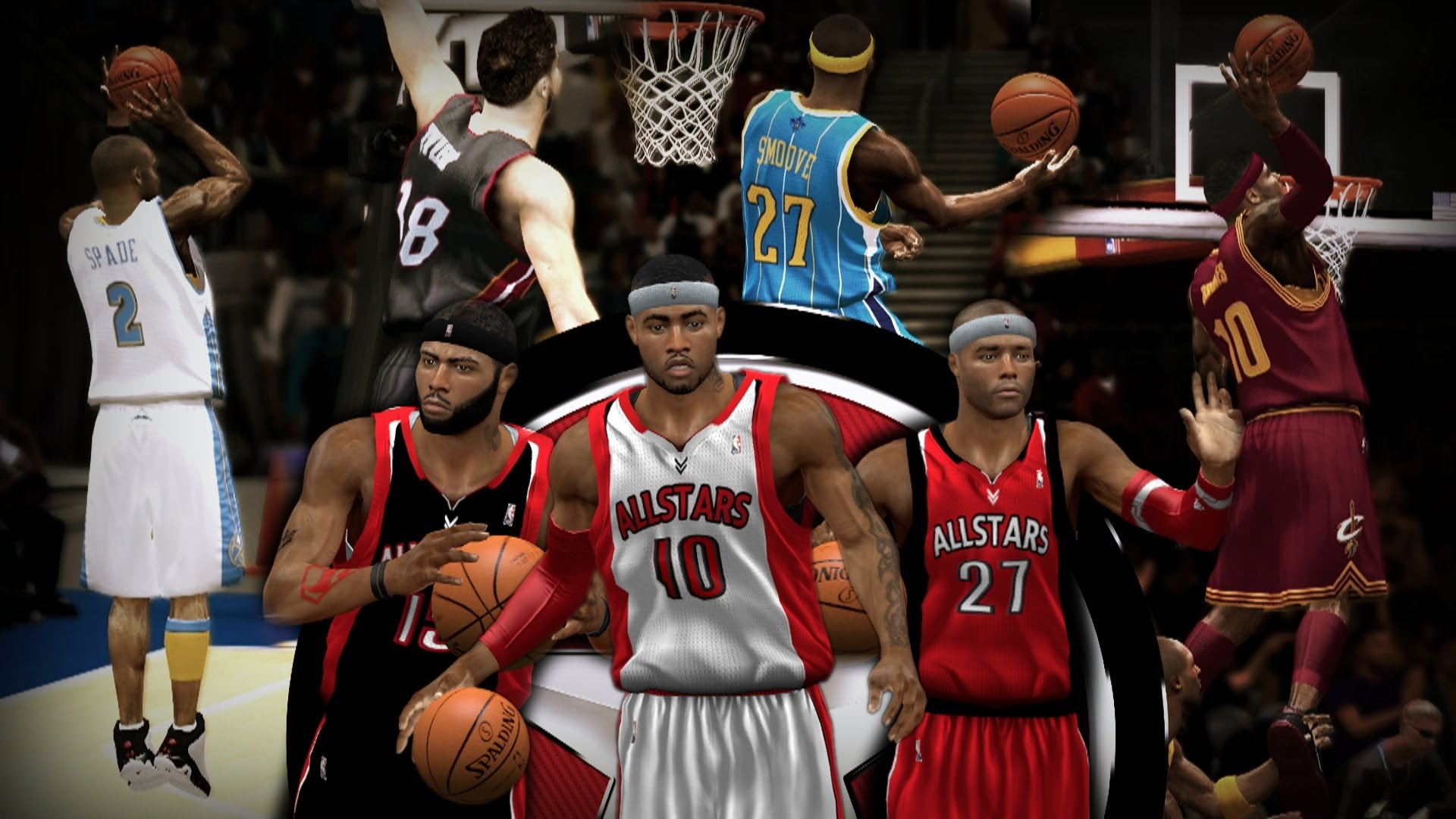 NBA 2K13 Gameplay Wishlist: 5 Necessary Fixes